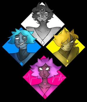 Catseyes GIF