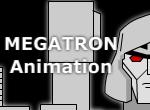 G1 Megatron by Yurtigo