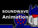 G1 Soundwave by Yurtigo