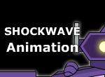 G1 Shockwave by Yurtigo