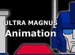 G1 Ultra Magnus