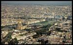 Paris view WP - 2