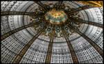 Paris  - Lafayette WP