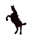 XPS and MMD TES V: Shadowmere