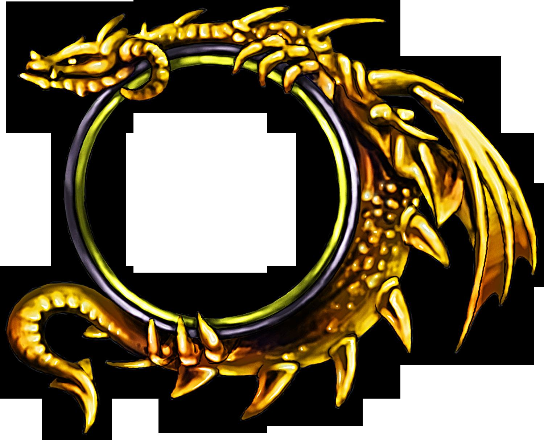 WOW - Elite frame