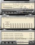 Zorg2 by deaddreamer