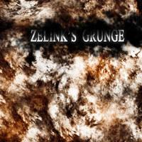 zelink's grunge by zelink