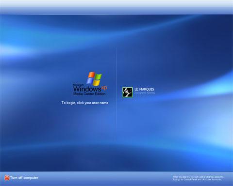 Обновление кв 932716 для windows xp