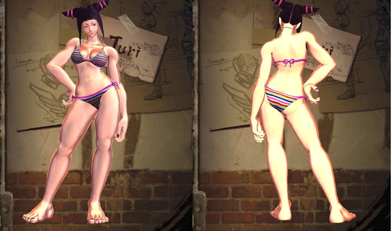 Sfxt nude mods adult scenes