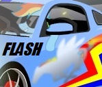 Burnout Dash