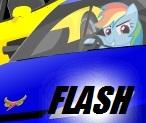 Drift Dash by GoneIn10Seconds
