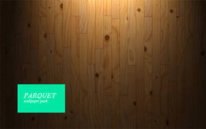 Parquet by 2Shi