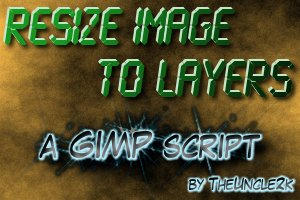 Resize image to layers by TheUncle2k