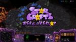 StarCrafts Zerg Overlay