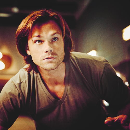 Dean x reader Completely and Entirely Mine by vanillacookiemonster