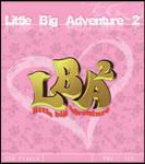 Little Big Adventure 2 Icon 2
