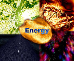 Energy by shock-value