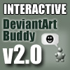 Interactive Buddy v.1.02 by shock-value