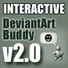 Interactive Buddy v.1.02