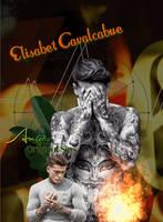 Original Sins: Anger Male Id gif by ElisabetCavalcabue