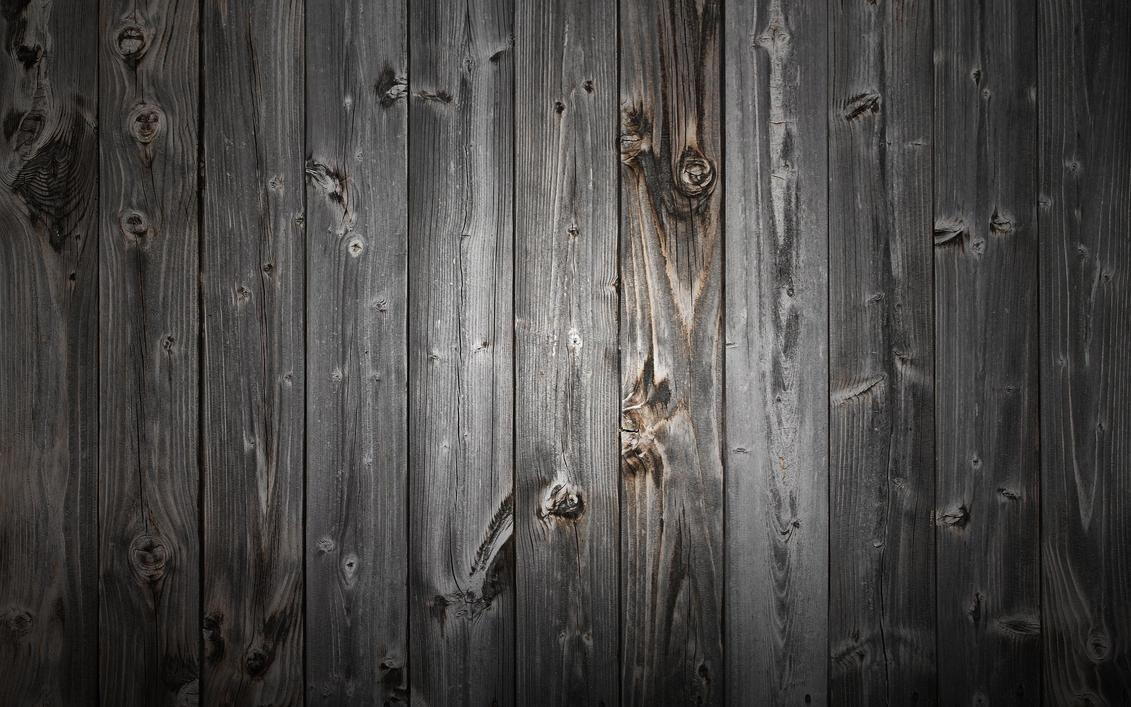 It's Wood by niklasK