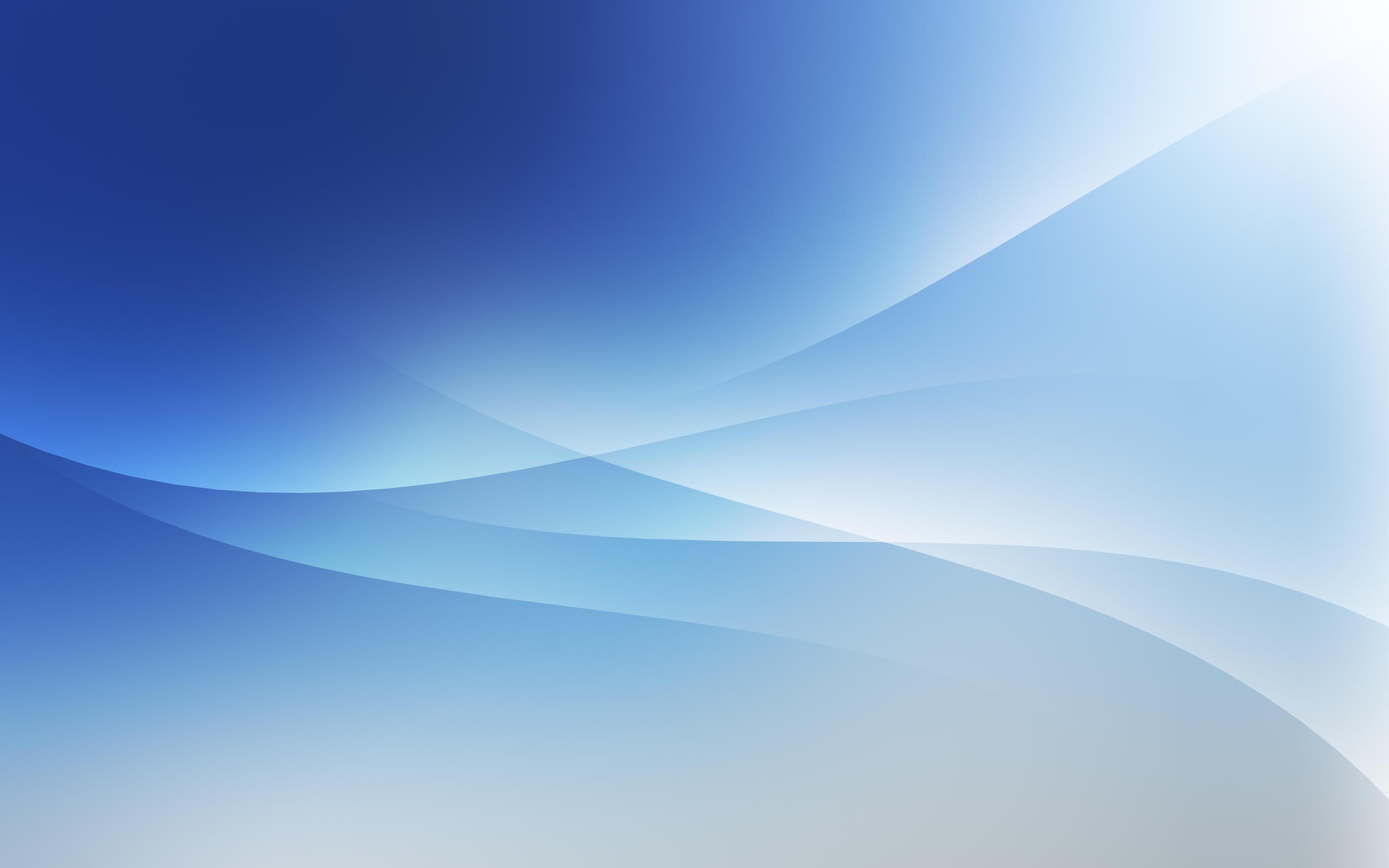 Light Lines By Niklask On Deviantart