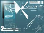 Cooltech02 for Photoshop