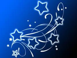 Star Blast by pureplayas529