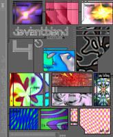 deviant blend- 4 by l0tus-