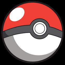 Wreckingball-logo-final
