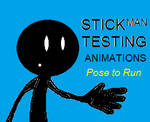 Stick_Pose2Run