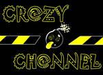 CrazyChannel_FlashLogo