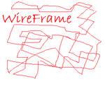 WireframingFBF_pratice