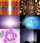 Lighthology