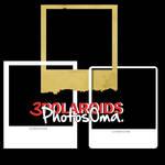 3 Polaroids