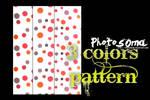 colors pattern
