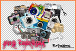 PNG cameras