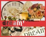 Dream PNGs