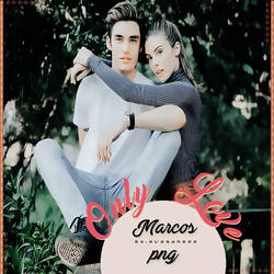 OnlyLove-MarcosPNG