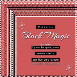BlackMagic-Marcos PNG.
