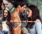 To young for love action