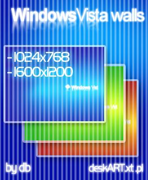 VistWalls by db1