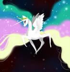 Simply Celestial