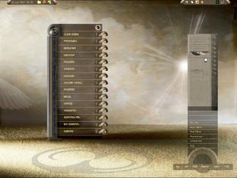 Monolith 2001 by rhigga