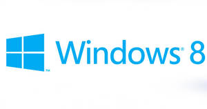 Windows 8 Logo [EPS/SVG Files]