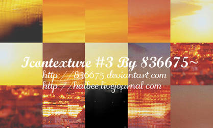 icontexturepack3_by836675 by 836675