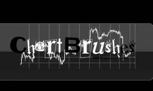 chart brushes by 836675