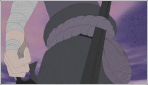 Itachi vs Sasuke by kaiafa