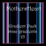 Misc Gradient Pack