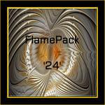 FlamePack 24